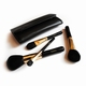 Iman Brush Collection (Set de Pinceaux Make Up Artist)