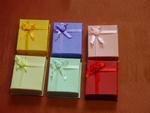 Boîte à bijoux