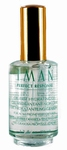 IMAN  Perfect Response Oil free Hydrating gel 50ml