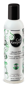 Curly Hair Solutions Curl Keeper Gel  240ml