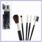 Kit de brosses de maquillage Cala