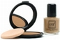 Arista Creme foundation