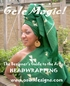 Gele Magic: Instructional Headwrapping dvd